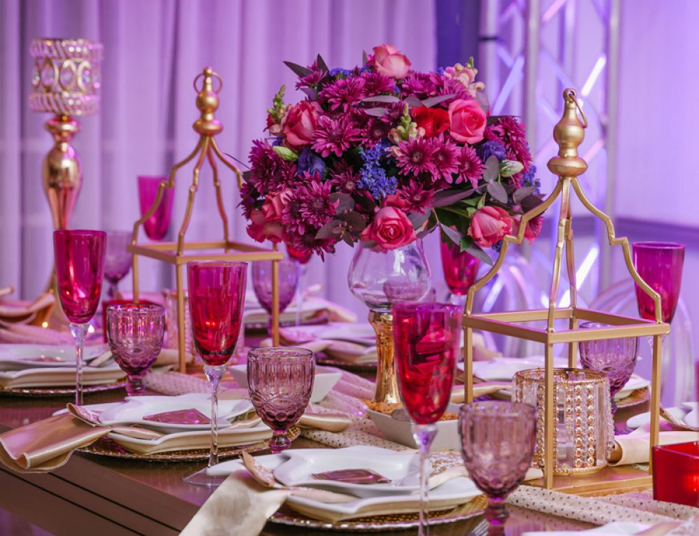 Event Photography: Eastern Extravaganza at Killarney Country Club