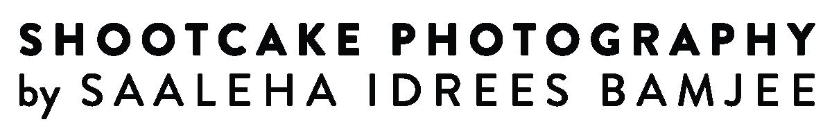 Shootcake Logo